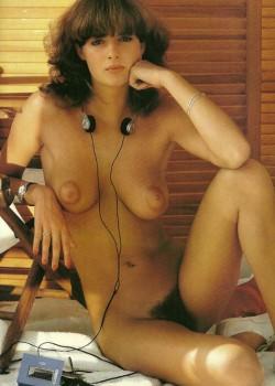 LUI German 06 (1981) (Magazine) screenshot 4