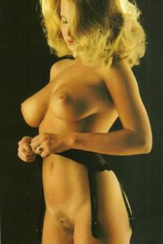 LUI German 06 (1983) (Magazine) screenshot 3
