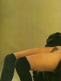 LUI German 08 (1978) (Magazine) screenshot 1