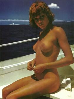 LUI German 08 (1978) (Magazine) screenshot 4