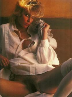 LUI German 10 (1982) (Magazine) screenshot 4