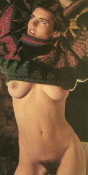 LUI German 10 (1984) (Magazine) screenshot 4