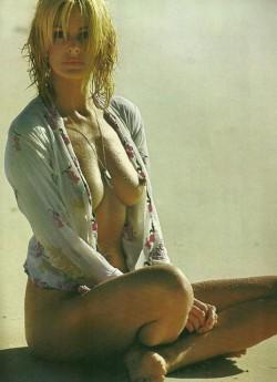 LUI German 11 (1977) (Magazine) screenshot 1