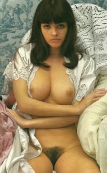 LUI German 11 (1977) (Magazine) screenshot 2