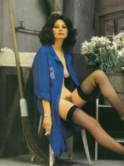 LUI German 12 (1982) (Magazine) screenshot 1