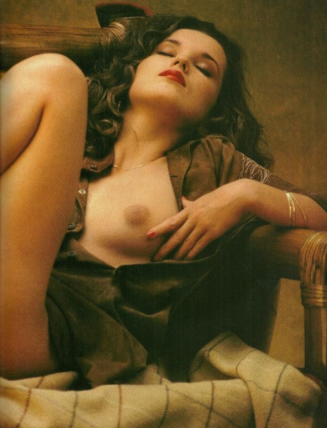 Erotic film collection #14