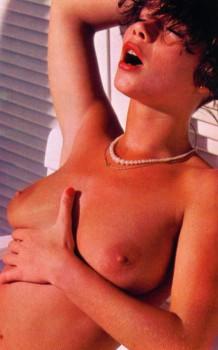 LUI Japan 06 (1982) (Magazine) screenshot 4