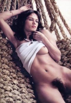 Las Chicas de Lui (1976-77) (Magazine) screenshot 2