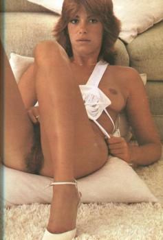 Las Chicas de Lui (1976-77) (Magazine) screenshot 3