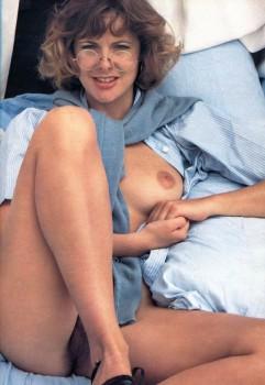 Las Chicas de Lui (1976-77) (Magazine) screenshot 5