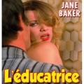 L'educatrice (1981) cover