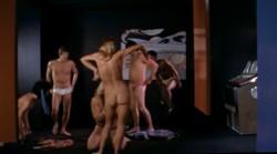 Libido (1973) screenshot 1