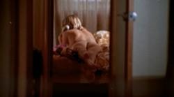 Libido (1973) screenshot 2