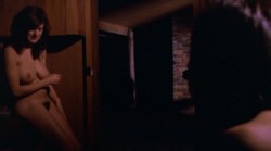 Libido (1973) screenshot 5