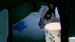 Loving Feeling (1968) screenshot 3