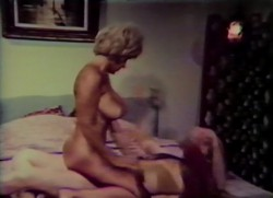 Million Dollar Mona (1973) screenshot 1