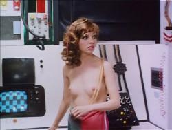 Outer Touch (1979) screenshot 1