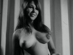 Return of the Secret Society (1968) screenshot 1