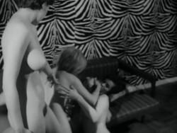 Return of the Secret Society (1968) screenshot 6