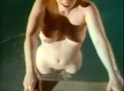 Starlet (1969) screenshot 1