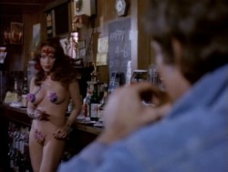 Supervixens (Smaller Version) (1975) screenshot 1