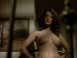 Supervixens (Smaller Version) (1975) screenshot 2
