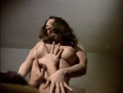 Supervixens (Smaller Version) (1975) screenshot 6