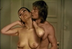 Swedish Sex Games (Better Quality) (1975) screenshot 2