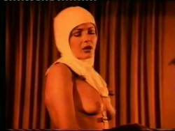 Tatli Tatli (1975) screenshot 5