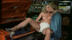 Teen Lust (Better Quality) (1979) screenshot 2