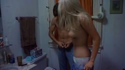 Teen Lust (Better Quality) (1979) screenshot 4