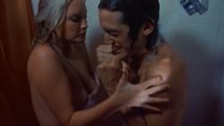 Teen Lust (Better Quality) (1979) screenshot 5