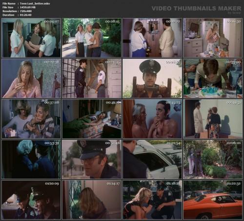 Teen Lust (Better Quality) (1979) screencaps