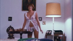 The Swingin' Pussycats (Better Quality) (1969) screenshot 5