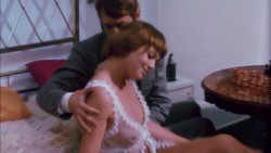 The Swingin' Pussycats (Better Quality) (1969) screenshot 6