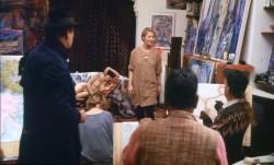 Touch Me (1993) screenshot 1