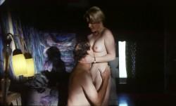 Touch Me (1993) screenshot 2