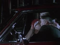 Unruhige Tochter (1968) screenshot 1