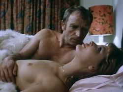 Unruhige Tochter (1968) screenshot 3