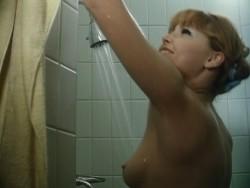 Unruhige Tochter (1968) screenshot 4