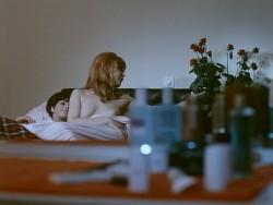 Unruhige Tochter (1968) screenshot 6