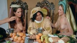 A Clockwork Blue (1972) screenshot 6
