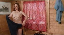 Black Deep Throat (1977) screenshot 2