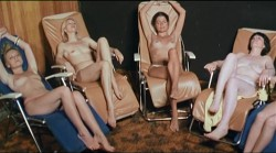 Black Deep Throat (1977) screenshot 4
