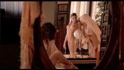 Bolero (1984) screenshot 2