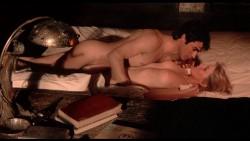 Bolero (1984) screenshot 3