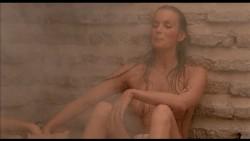 Bolero (1984) screenshot 4