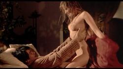 Bolero (1984) screenshot 6