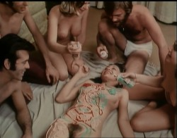Cindy - Supervixen in Hollywood (1971) screenshot  6