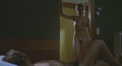Die Stewardessen (Better Quality) (1971) screenshot 2